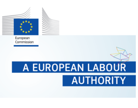 The NEW European Labour Authority (ELA) will be placed in Bratislava (Slavakia)