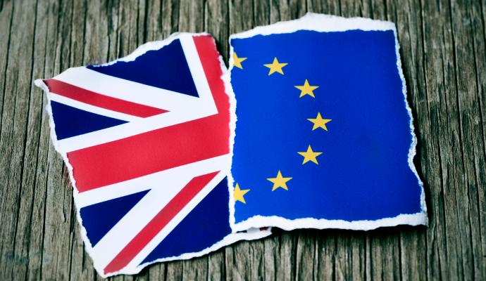 BREXIT – and posted workers?